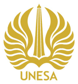250px-Unesa